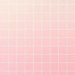 checkerboard aesthetic pattern background pink freetoedit