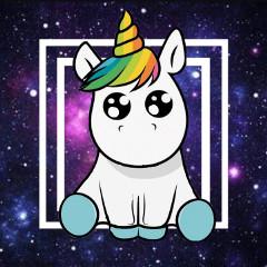unicornwrld