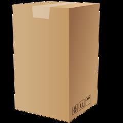 carton cardboard box freetoedit