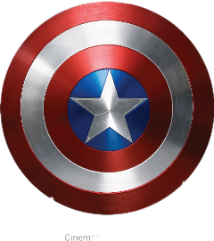 capitanamerica freetoedit scshield shield