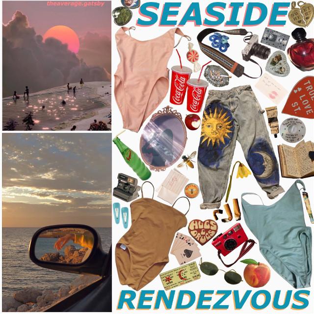 #freetoedit #queen #seaside #seasiderendezvous #sea #water #anightattheopera