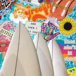 freetoedit wallpaper followmyinsta aesthetic surf