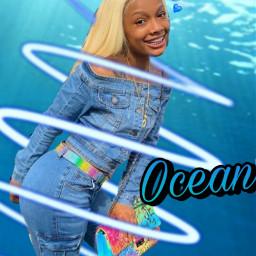 freetoedit famousocean