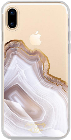 iphone iphonecase gold pretty apple freetoedit
