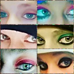 freetoedit eyes myeyes eyeart eyecandy
