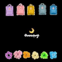 arianagrande cute stickerpack fashion art freetoedit