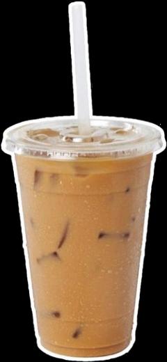 tea coffee edithelp usefull premade freetoedit