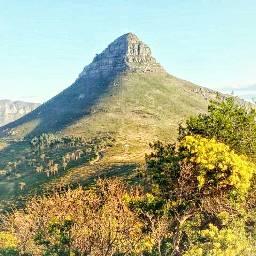 freetoedit hiking mountainview mountainscape hikingadventure