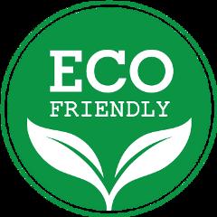ecofriendly eco medioambiente environment freetoedit