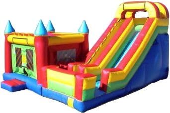 jump bounce playground park toy freetoedit