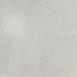 wall walls white background backgrounds freetoedit