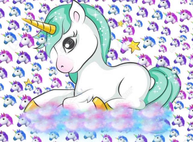 #freetoedit is it nice i hope you like it ❤️#unicorn#unicornpwr #lovemyfans