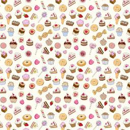 freetoedit tumblr background backgroundtumblr