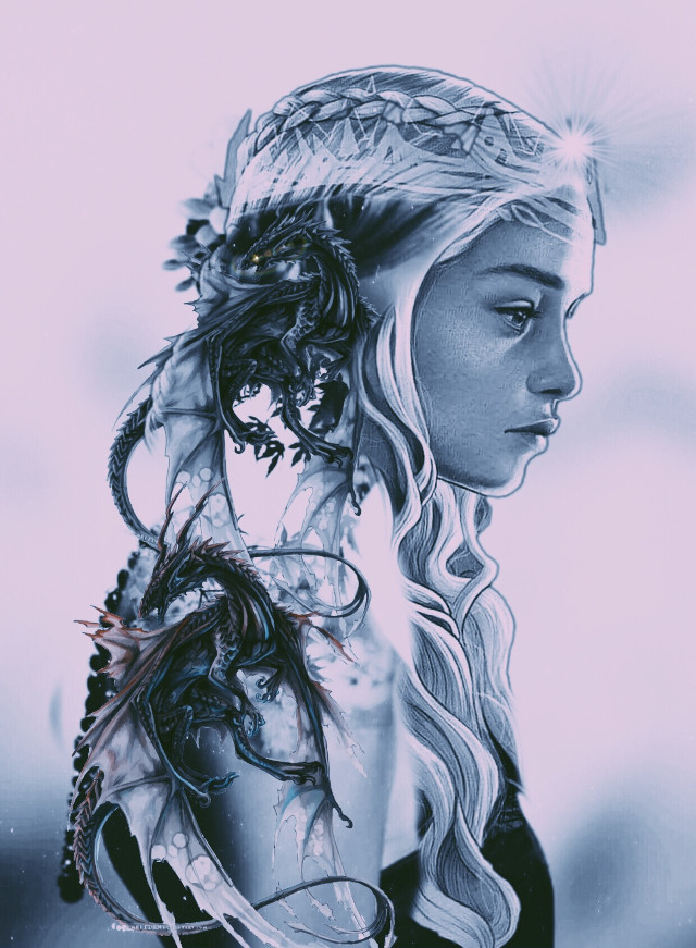#freetoedit #gameofthrones #gameoftones #gameofthronesseason7 #gameofthrone #gameofthronesstickers #girl #beatiful #gameofthones #game #trones #art #night #sky #summer #effect #music #party #london #photography