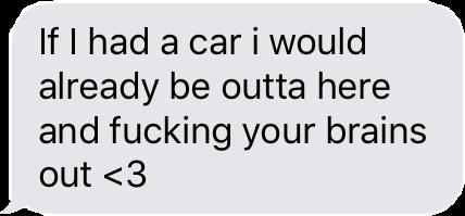 flirt text textmessage texting love freetoedit