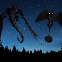freetoedit httyd skrill skrilloc dragon