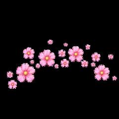 heartjoon floweremoji freetoedit