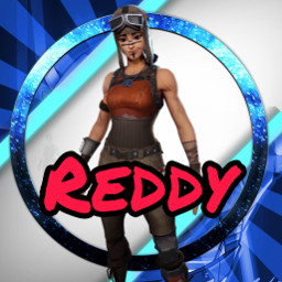 freetoedit gfx clan fortnite fortnitelogo