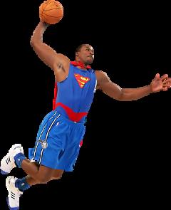 slamdunk supermanslam basketball freetoedit scbasketball