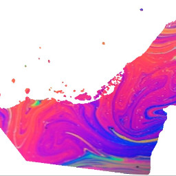 uae mixedcolors