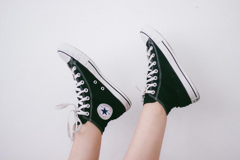 Blow us away with your remix! Unsplash (Public Domain) #shoe #shoes #freetoedit