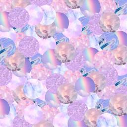 freetoedit background backgroundtumblr backgroundpink pinkbackground