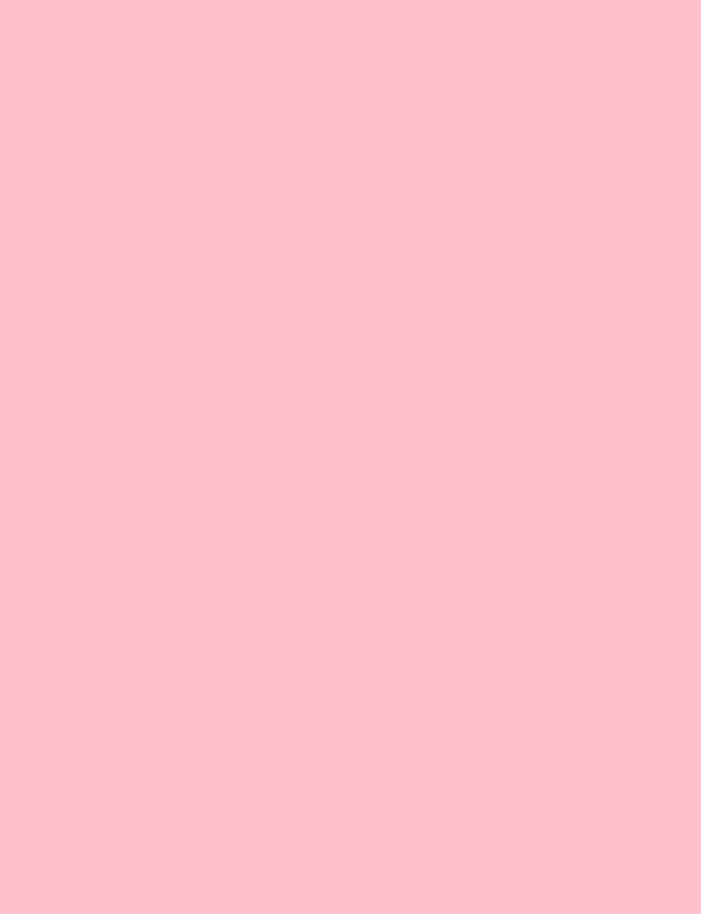 #pink #lightpink #babypink