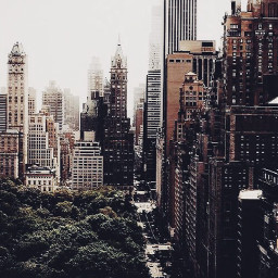 freetoedit city aesthetic yassss dodger