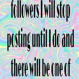 followme sharethis