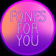fones_for_you