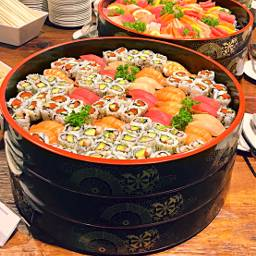 freetoedit sushi food seafood