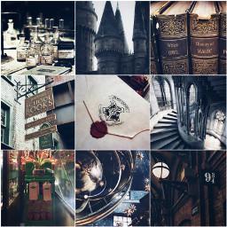 harrypotter hogwarts hogwartsismyhome hogwartshouses hogwartsschoolofwitchcraftandwizardry