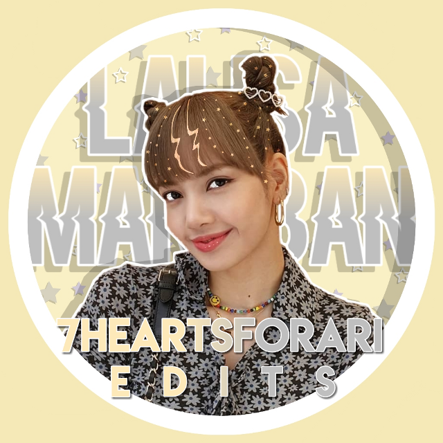 Icon requests closed   ───── ⋆⋅☆⋅⋆ ─────  Icon requested by @7heartsforari   Hope you like it   Please give credits when using   ───── ⋆⋅☆⋅⋆ ─────  #blackpink #lisamanoban #lisa #lalisa #blackpinklisa #lisablackpink #kpop #kpopedit #blackpinkedit #freetoedit   ───── ⋆⋅☆⋅⋆ ─────