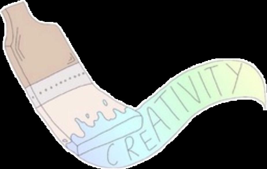 #tumblr #paint #draw #color #creativity