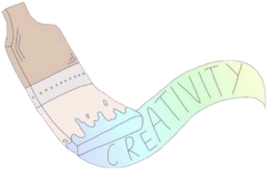 tumblr paint draw color creativity freetoedit