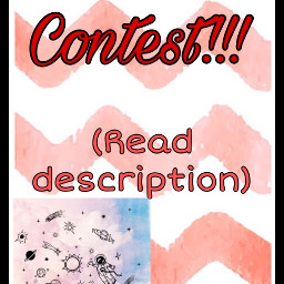 freetoedit contest