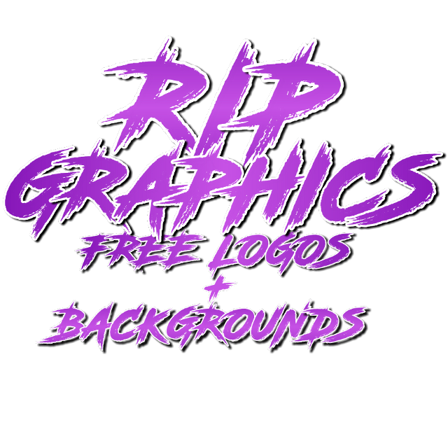 For @rip_gfx #watermark