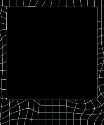 #black #photo frame #frame #blackframe #aesthetic #tumblr