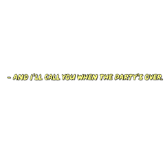 billieeilish billie yellow wtpo song freetoedit