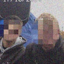 freetoedit ecpixeleffect pixeleffect pixy