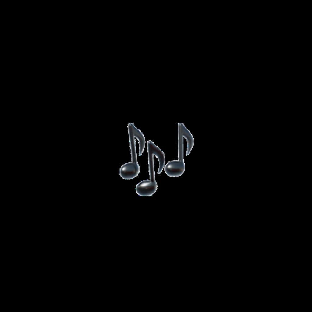 iphone iphoneemoji emoji music freetoedit