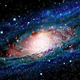 galaxygirl destellos galaxy galaxia galaxi freetoedit