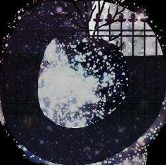 darkcircle graveyardbaddass freetoedit