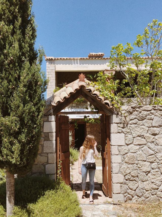 🌞🌞 #griechenland #summer #beautifulday #kos #insel #erkunden #nature