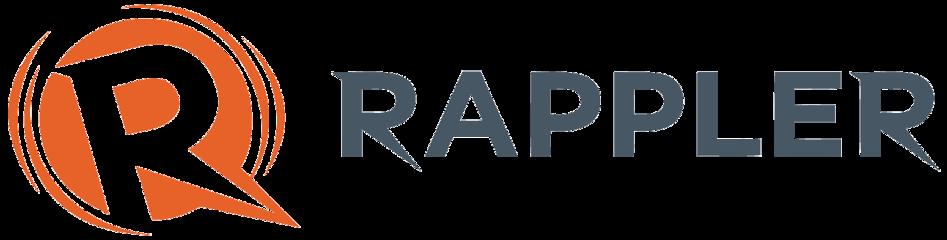Rappler.com | 4/29/2019
