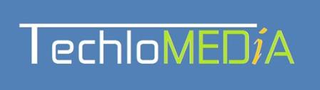 Techlo Media | 5/3/2019