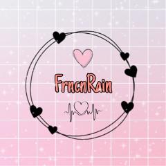 frncnrain