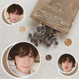 freetoedit chaehyungwon hyungwonmonstax monstax kpopedit