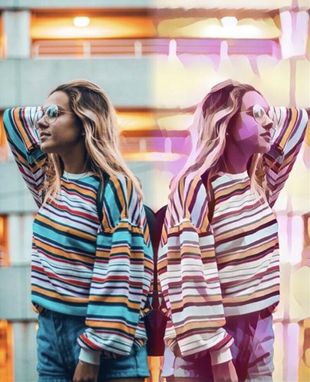 Happy Gemini szn! 👯💫 They say multiple personalities, we say more to love 😆💖 Check out this link for awesome Gemini horscopes and more! http://bit.ly/GeminiBlog #gemini #mirror #selection #zodiac #freetoedit