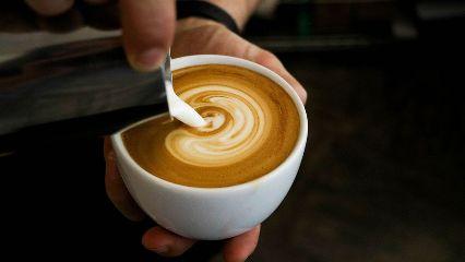 #catcuratedcoffee